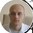 Довыборов Александр Олегович